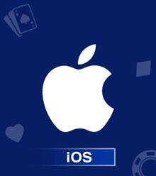 Play Poker On iOS