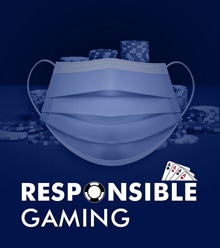 Poker - Responsible Gaming