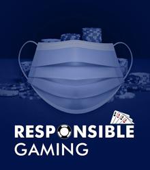 Poker - Responsible Gaming