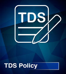 PokerBaazi - TDS Policy