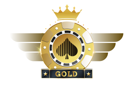 PokerBaazi - gold-badge