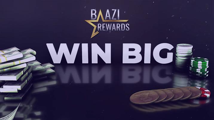 cover_rewards