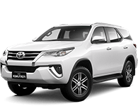 loyalty-reward-fortuner