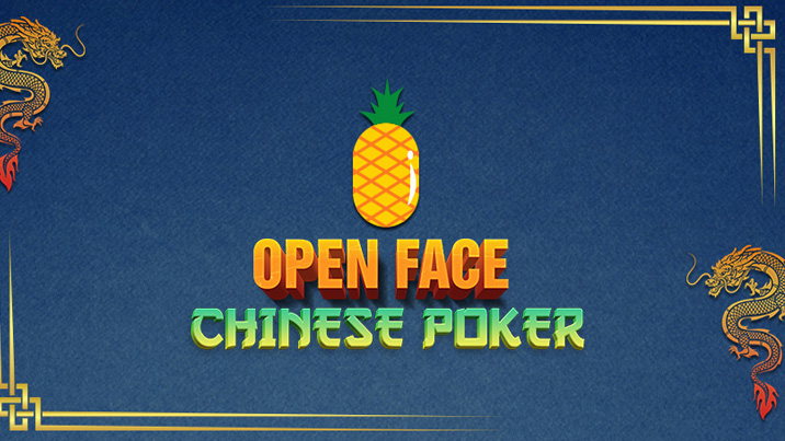 How to Play OFC Poker
