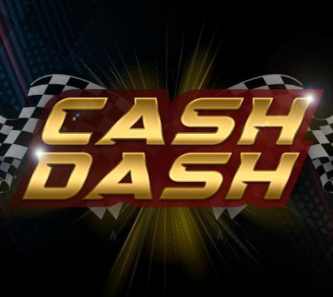 Cash Dash