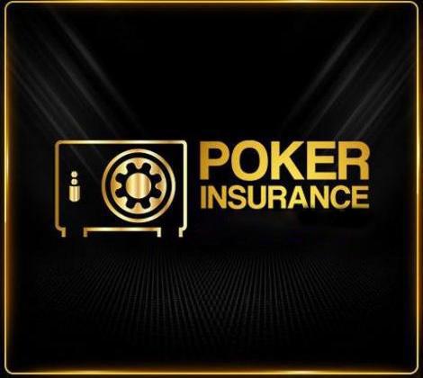 Poker Insurance