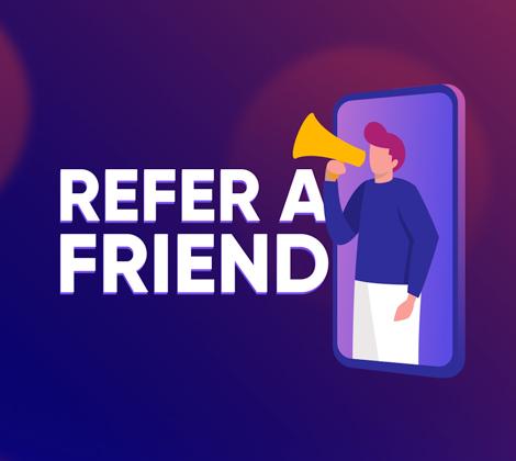 refer_470X420