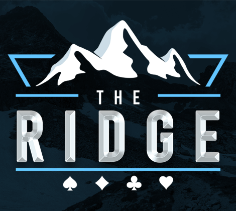 The Ridge 10L GTD