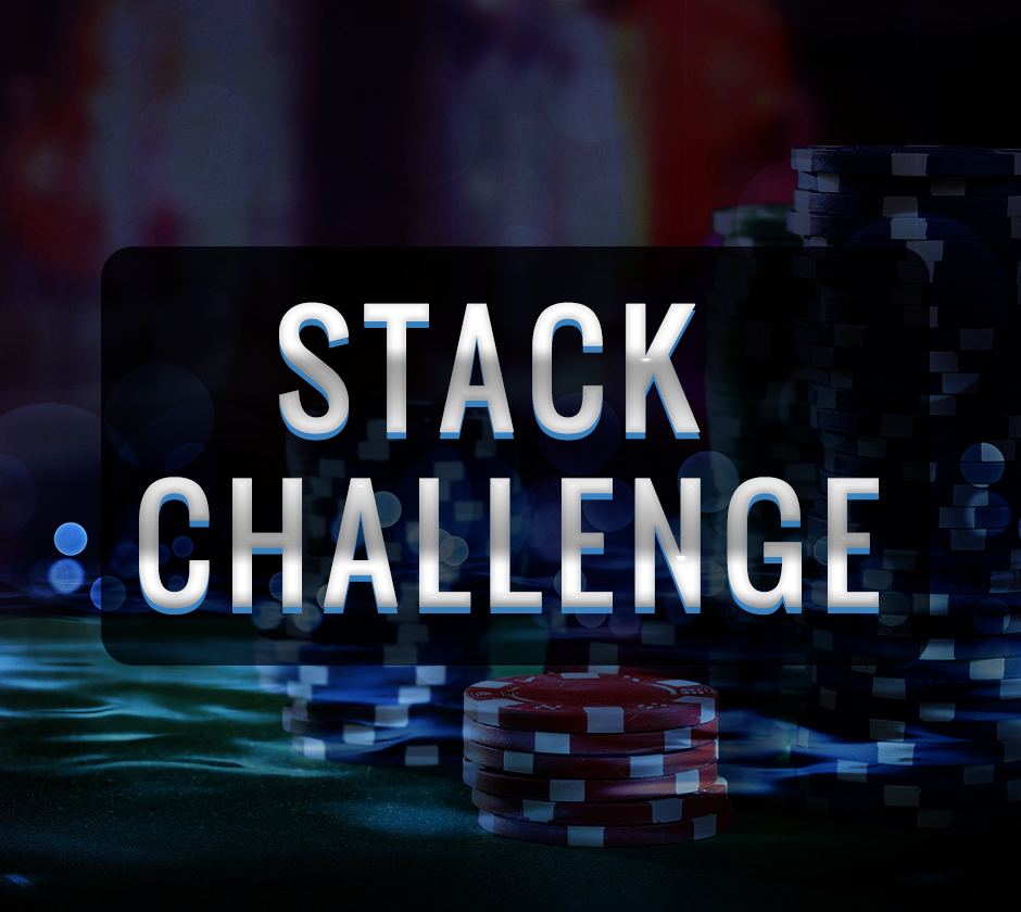 stack_470X420