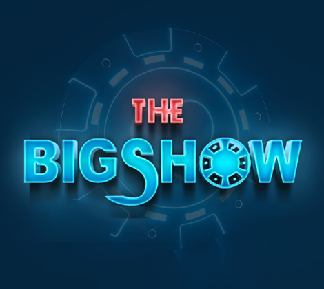 The BigShow